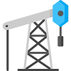 Energetika i rudarstvo